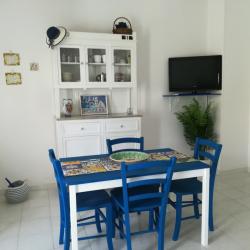 Casa Vacanze Villetta A Marzamemi